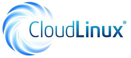 cloud_linux