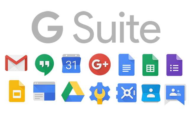 Correo Gsuite colombiawebs