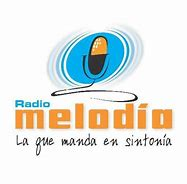 Clientes de streaming radio