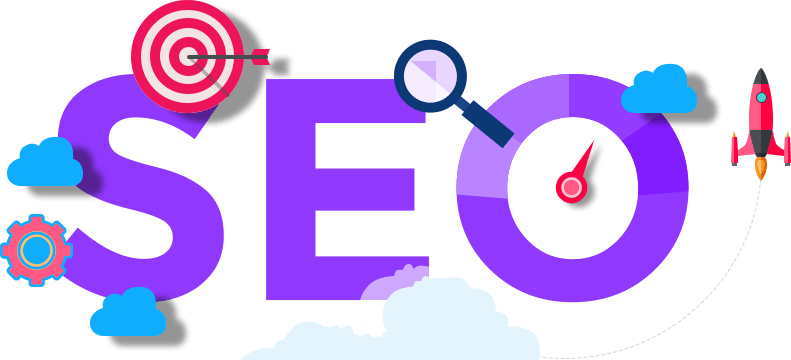 Plugins SEO colombiawebs