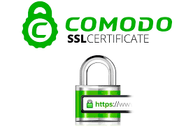 Certificado ssl en Colombiawebs