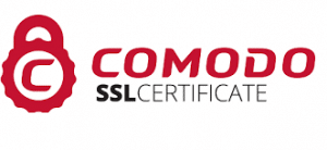 Certificado SSL colombiawebs