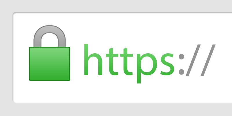 Streaming Video SSL